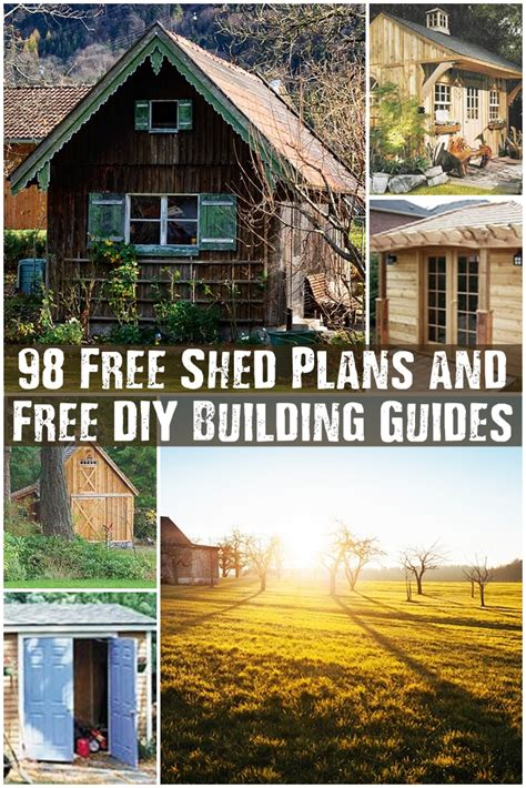 do it yourself house plans do yourself house plans free house plans