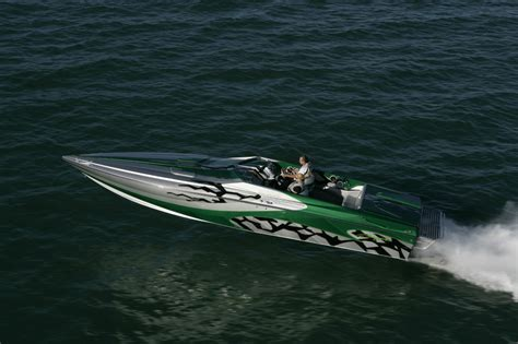 types of baja boats baja 35 outlaw 2007 for sale for 145 000 boats from usa
