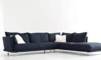 designer sectional sofas contemporary designer sofas bestartisticinteriors