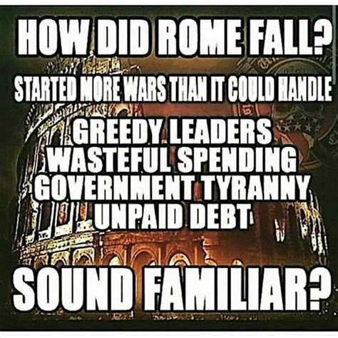 Rome Memes - ancient rome memes image memes at relatably com