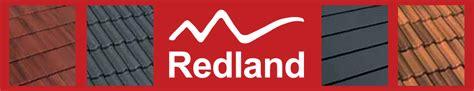 Tuile Redland Plein Ciel by Tuiles Redland Tarifs