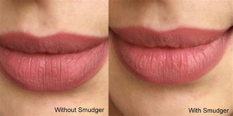 Maybelline Lip Gradation Review Indonesia maybelline color sensational lip gradation mauve daftar