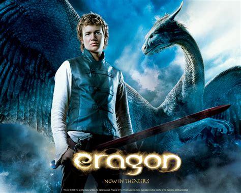 Film Fantasy Eragon | eragon eragon wallpaper 175445 fanpop