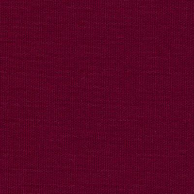 burgendy color 25 best ideas about burgundy color on