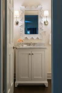 Mirrors For Powder Rooms 25 Best Powder Room Mirrors Ideas On Pinterest Small