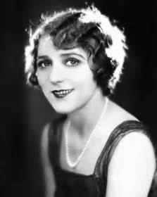 hairstyle for early 20s mary pickford images mary pickford wallpaper and background photos 32583675