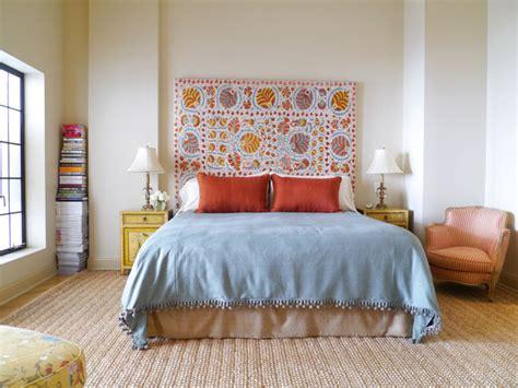 eclectic bedrooms boho eclectic bedroom panda s house