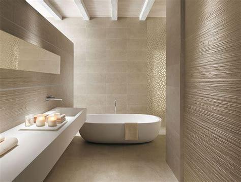 moderne badezimmerfliesen designs moderne badezimmer fliesen textur mosaik creme entspannte