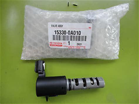 P1656 Toyota P1656 Toyota Ocv интерет аптека купить виагру сиалис