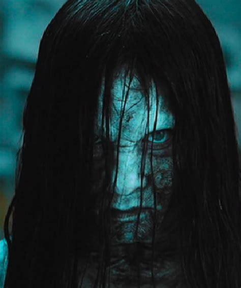 film horor ghost horror movies female villains scariest women