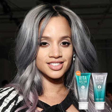 color hair for latins how to switch up your hair for fall celebrity hairstyles