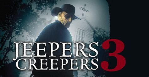 film online jeepers creepers 3 watch jeepers creepers 3 for free online 123movies com