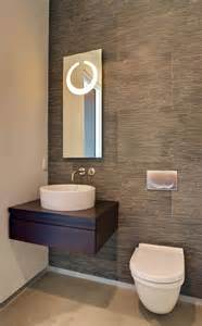 Bathroom Tile Ideas Houzz by 26 Amazing Powder Room Designs