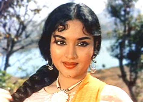 biography of indian film actress vyjayanthimala biography profile date of birth star