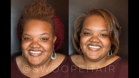natural hair stylist in birmingham al natural hair salon birmingham al 35216 full natural