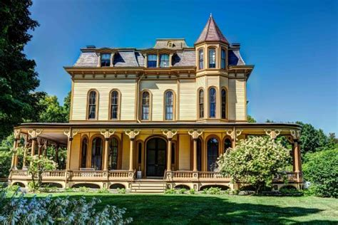 park mccullough house bennington potters vt top tips before you go tripadvisor
