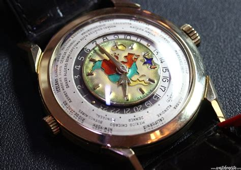 most expensive patek philippe watches top 10 ealuxe