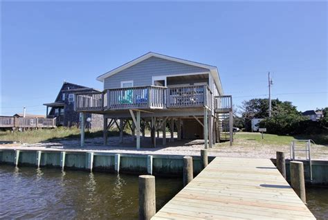 outer banks house rentals observation point frisco vacation rental obx connection