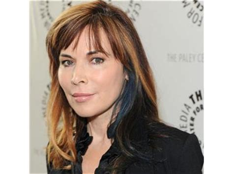 kate days of our lives hair styles image kate on days of lauren koslow kate days of our lives 05 30 by rad1radio