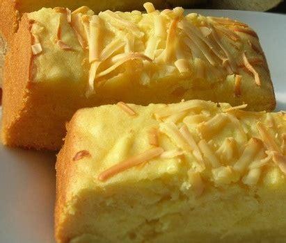 cara membuat kue bolu singkong resep membuat bolu tape singkong empuk enak resep harian
