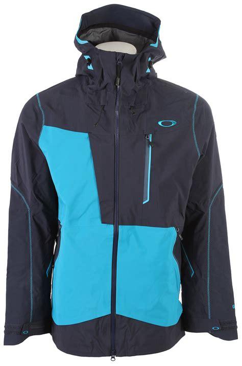 Vest Hoodie Oakley Factory Pilotrockzillastore 1 oakley ski clothing