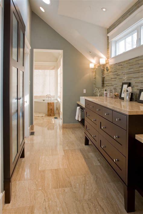 Spa Bathroom Colors by Spa Bathroom Color Inspiration Create A Spa Retreat In