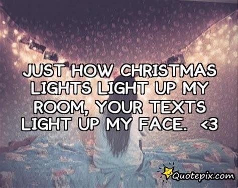 quotes about christmas lights quotesgram