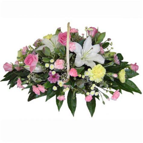 Floral Baskets by Fresh Floral Baskets Timperley Florist