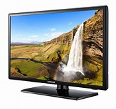 Image result for What Is A Samsung LED Tv?. Size: 169 x 160. Source: www.220-electronics.com