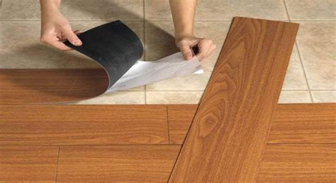Vinyl Flooring Dangers by Us Chemical Comancheros And Leed Truce Is Not But