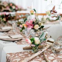 Blumentöpfe Selber Machen by Tischdeko Hochzeit Naturmaterialien