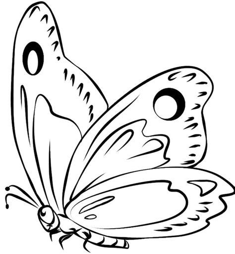 imagenes mariposas para imprimir dibujos de mariposas para colorear