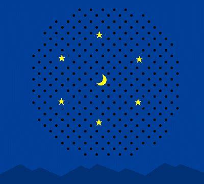 imagenes nuevas ilusiones nuevas ilusiones opticas im 225 genes taringa