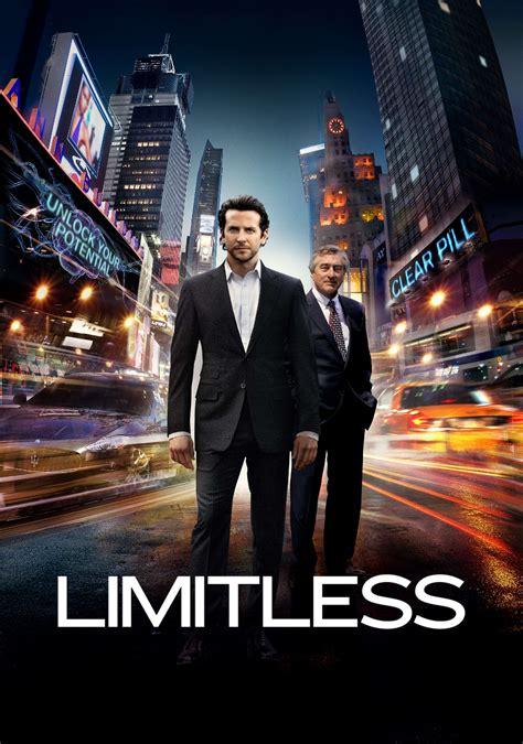 film limitless limitless movie fanart fanart tv