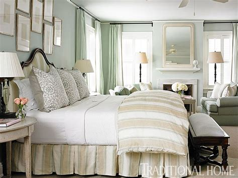benjamin moore locations 25 best ideas about benjamin moore locations on pinterest