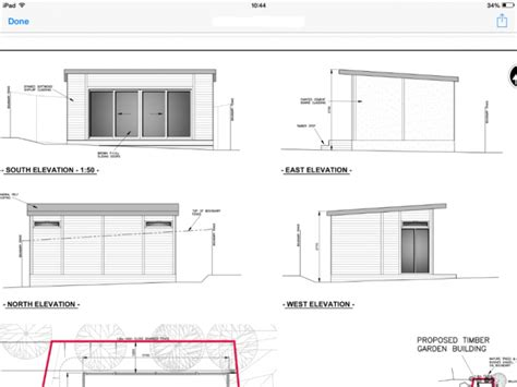 Planning Regulations Sheds by Bakers Timber Buildings The Complete Package Planning