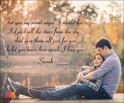 images of love and romance 10 short romantic love poems that are the most intimate