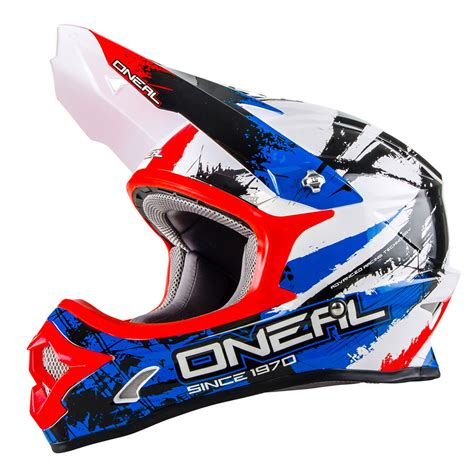 discount motocross gear australia 100 motocross helmets compare prices on ece