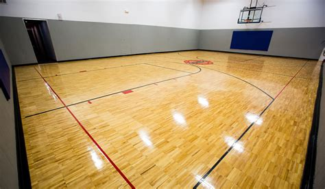 Hardwood Floor Refinishing Kansas City Quality Hardwood Floors Kansas City Gurus Floor