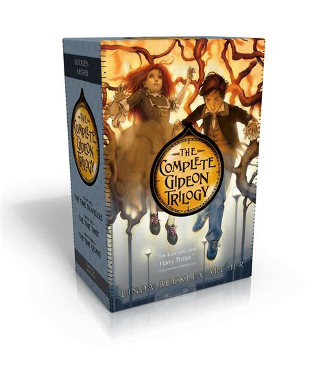 Gideon The Cutpurse Book Report by Buckley Archer Official Publisher Page Simon