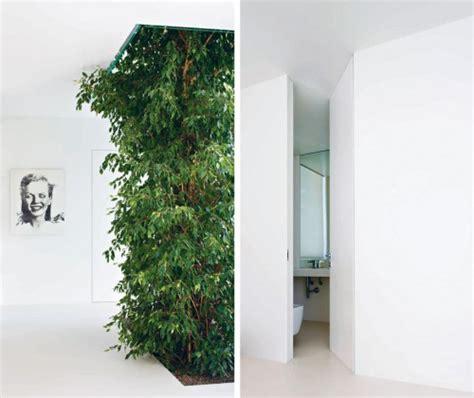 invisibile porte linvisibile a battente porta a totale filo muro da