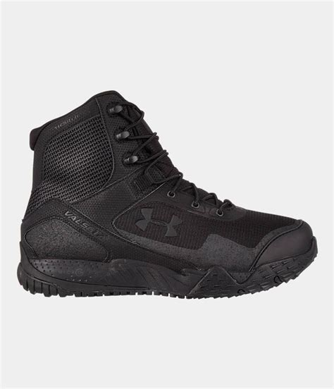 gable sporting goods ua valsetz rts tactical boot wide