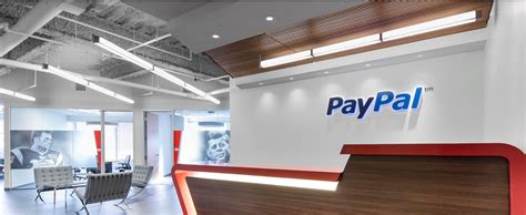 Paypal Office opencart integration with payment gateway your