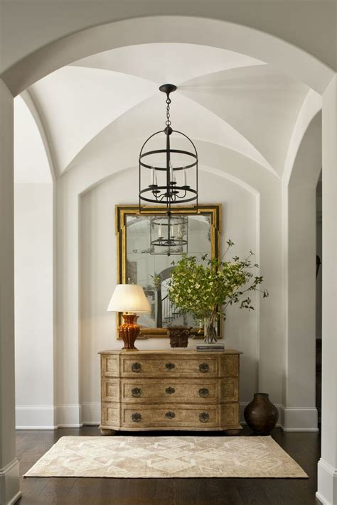 foyer decor 546 best entryway hallway images on pinterest door