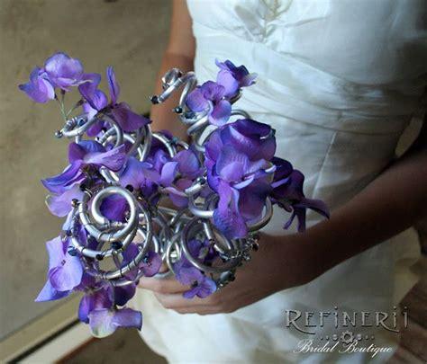 Bridal Boutique Flowers by 87 Best Refinerii Bridal Boutique Images On