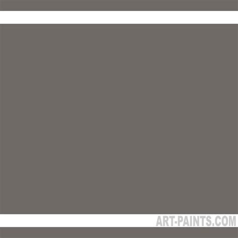 warm grey pastel paints 711 warm grey paint warm grey color blockx paint 6e6965