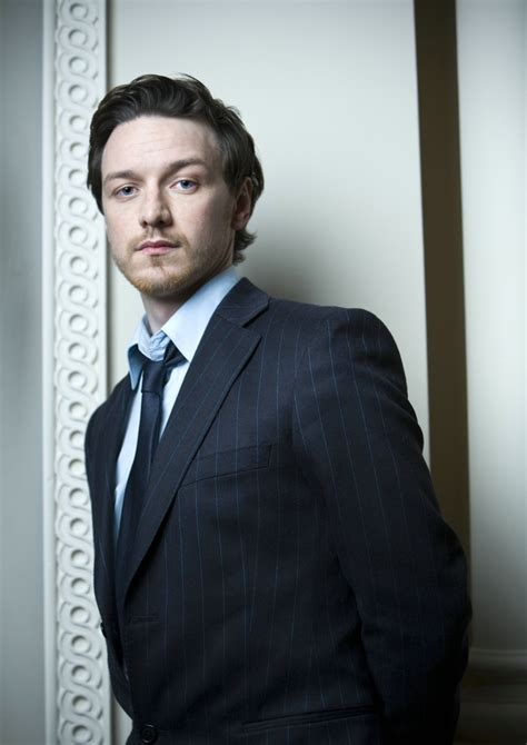 james mcavoy education james mcavoy hd wallpapers high definition free