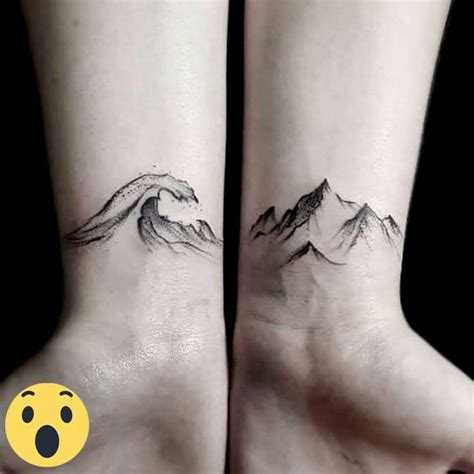 tattoo on ribs sore after the 25 best ideas about ocean tattoos on pinterest wave