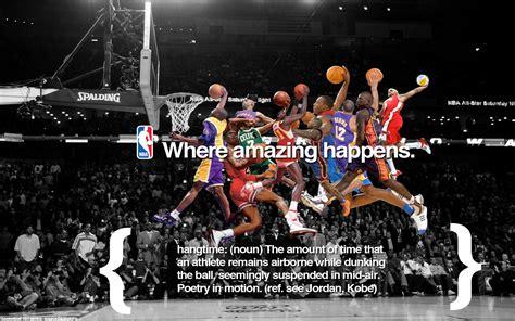 cool wallpaper of nba nba hang time wallpaper nba team wallpaper