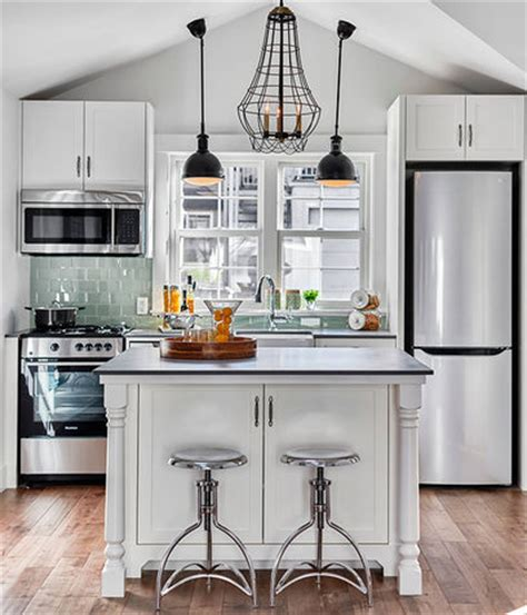 idee per cucina 8 idee per arredare una cucina piccola donna moderna